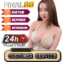 Livechat Final88